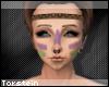 Ŧ| Face Paint V2