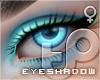 TP Tiana Eyeshadow - 5