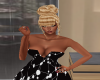 Torsha Blonde 3