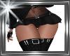 ! rl skirt