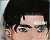 Gaetan Hair - addon