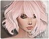 [Is] Sharulel Pink