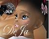 "rD baby girl ""Soney"""