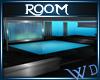 +WD+ Recruit Room {R}
