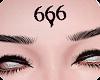 ! 666