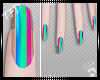 [TFD]Poly Nails F