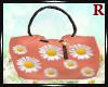 Spring Bag II