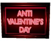 anti val. sign 4