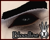 Bloodline: Black Eyes