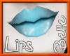~Gloria Chill Lips