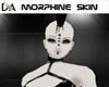 }DA{ Morphine Skin