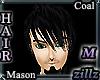 [zllz]M Mason Black