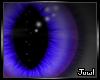 {J}Blue Echo Eyes M|F |C