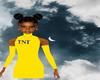 TNT #1