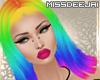*MD*Zahra|Rainbow