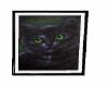 Black Cat Art v4