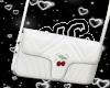 shop cvc for this bag