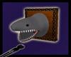 |ERY|shark bite