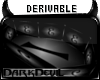 DarkDerivable CoffinRoom