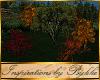 I~Fall Trees