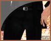 Boss Suit Pants