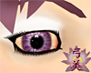 Yumi Grapeade Light Eyes