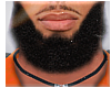 Jayceon Beard