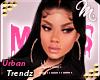 $ Naomi - Black