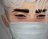 mask coronavirus ᶠˣ