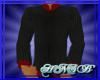 {BB}Dress.Sweater.Burgnd