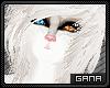 G; Maux Ma.Hair v1