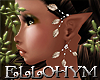 ~E- Elven Ear Vines V3