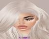 ✂ Florida -White