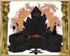 DragonStone Fire Throne
