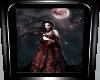 ~K~Mistress Of The Night