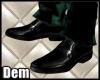 !D! Richard Shoes