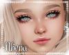 & Aurora *Baby Cute