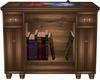 Castle Book Sidebar