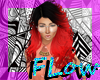 ~FLoW~ MiMi (Red Omb)