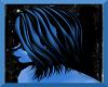 SKYTIE Hair (M)