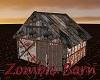 Zombie Barn