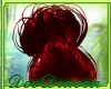 DD| Marleigh Cherry