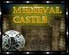 [D] Medieval Castle  Req