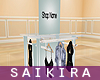 fSKf Skye Rack 5