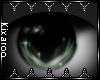 [K] Ollie Eyes V1