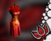 Abiania HD - Red Dragon