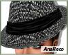 A Black&White Hat