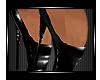 Black Ballets