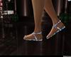 Summer Breeze Sandals
