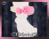 ~G~ Choklad-Anckle Roses